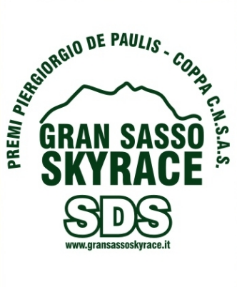 Logo-Gran Sasso Skyrace