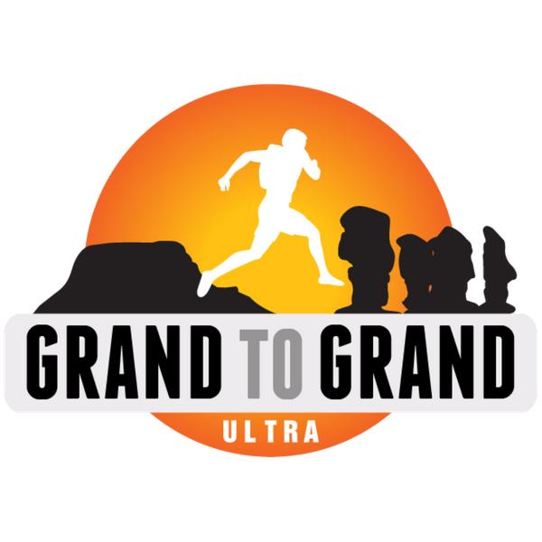 Logo-Grand-to-Grand-Ultra-G2G