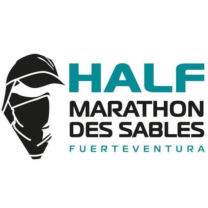 Logo-HMDS-Fuerteventura