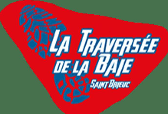 Logo-La-Traversée-de-la-Baie
