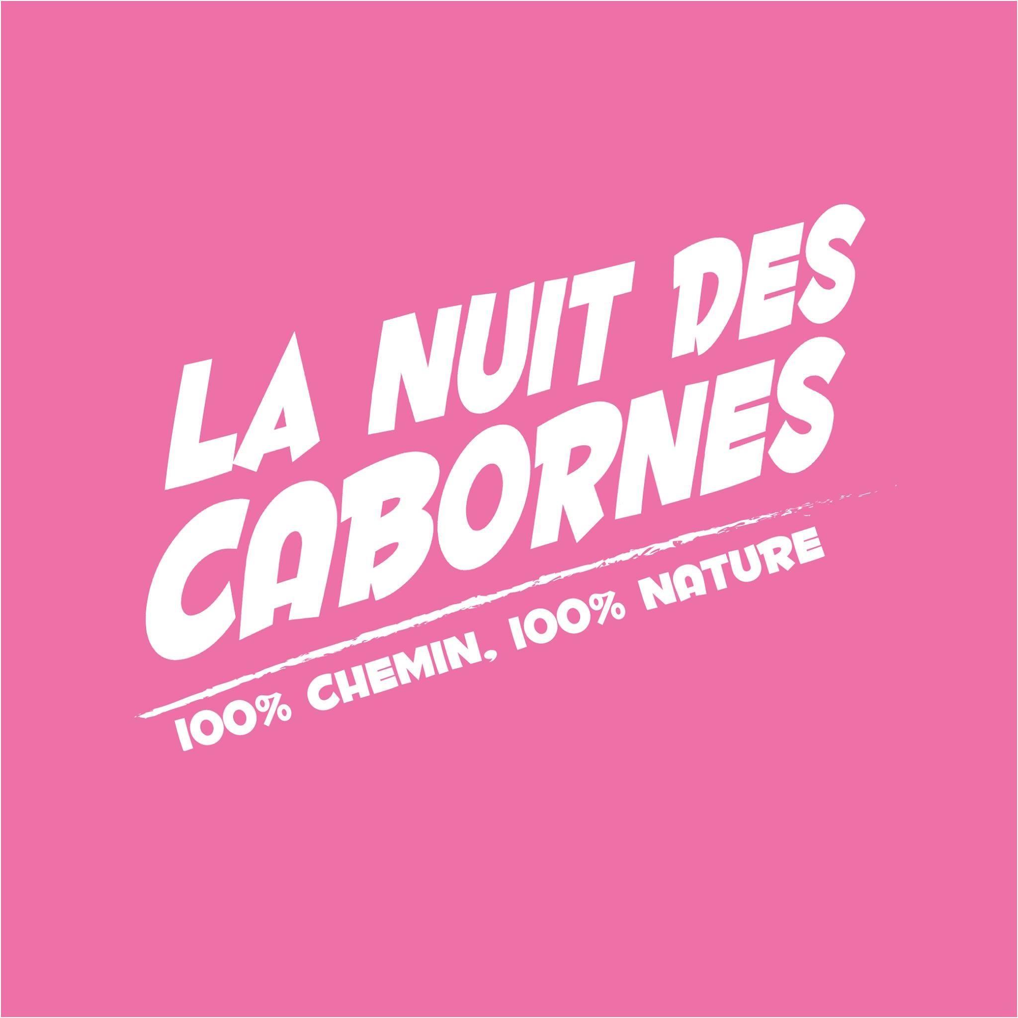 Logo-Nuit-des-Cabornes