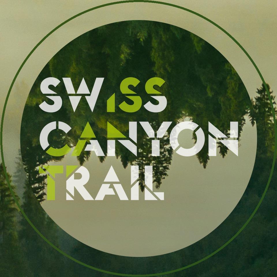 Logo-Swiss-Canyon-Trail