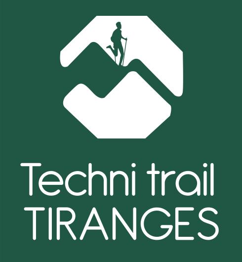 Logo-TechniTrail-Tiranges