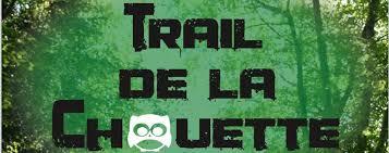 Logo-Trail-Chouette