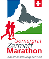 Logo-Zermatt-Marathon