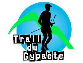 Logo-Trail-du-Gypaète