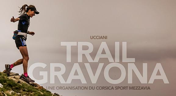Trail-Gravona