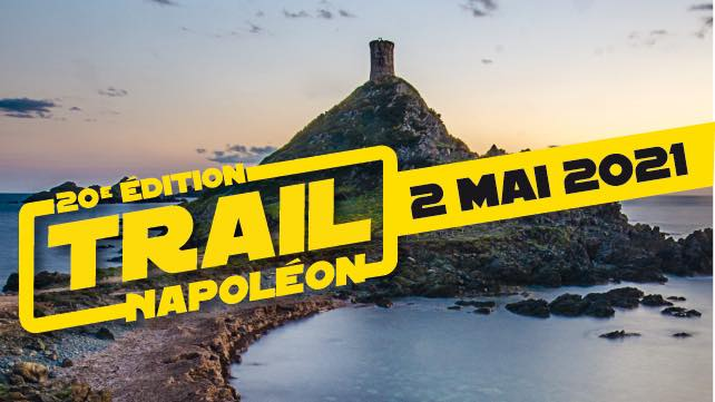 Trail-Napoléon-2021
