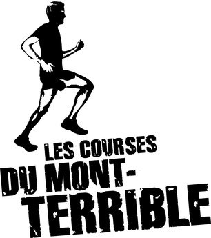 courses-mont-terrible-logo