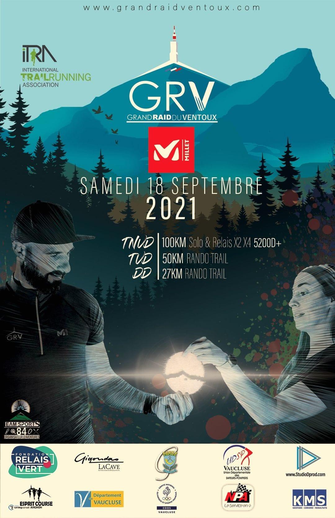 Affiche-Grand-Raid-Ventoux-2021