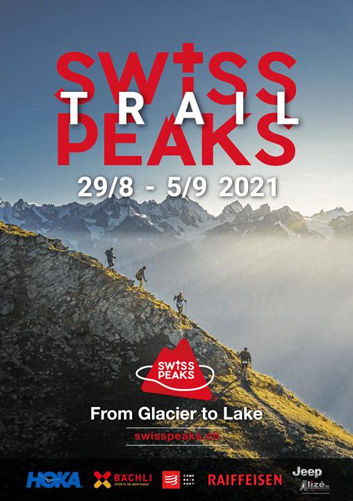 Affiche-SwissPeaks-Trail-2021