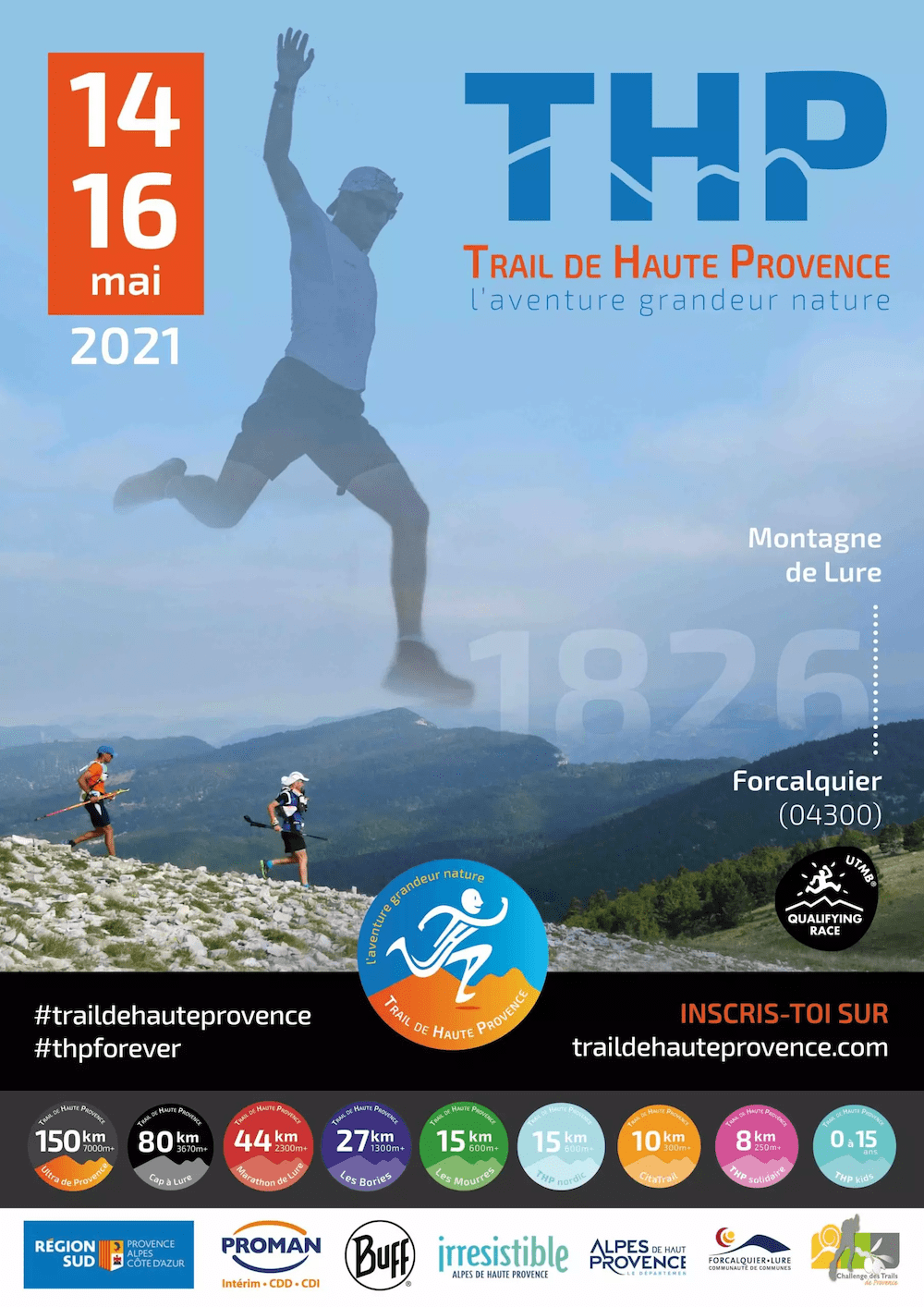 Affiche-THP-2021