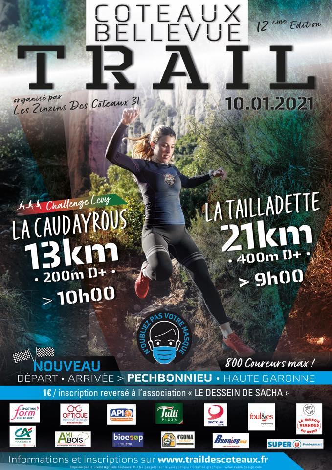 Affiche-Trail-des-Coteaux-Bellevue-2021