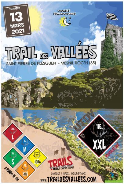 Affiche-Trail-des-Vallées-2021