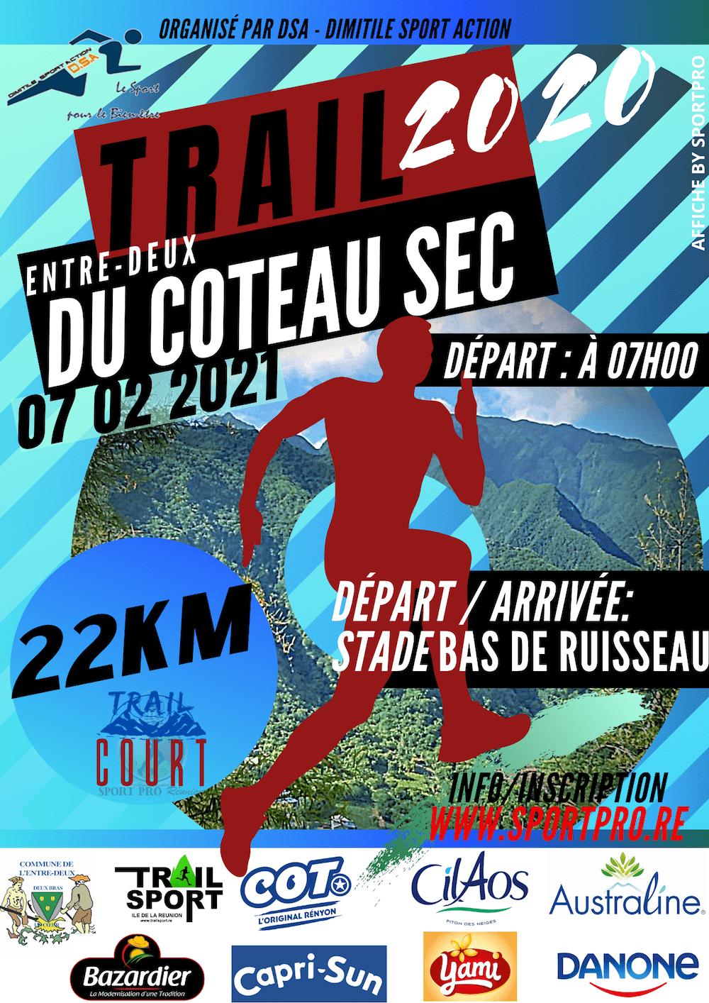 Affiche-Trail-du-Coteau-Sec-2021