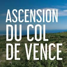 Logo-Col-De-Vence