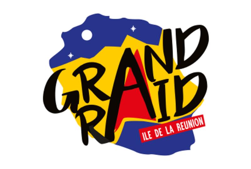 Logo-Grand-Raid-Actu