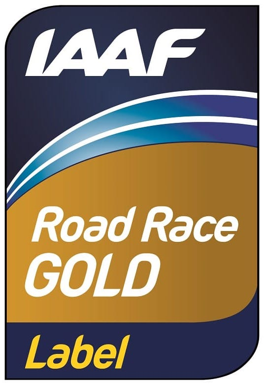 Logo-IAAF-Road-Race-Gold-Label