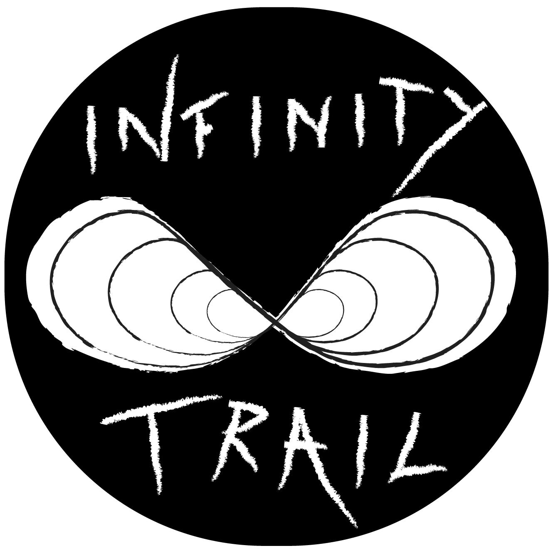 Logo-Infinity-Trail