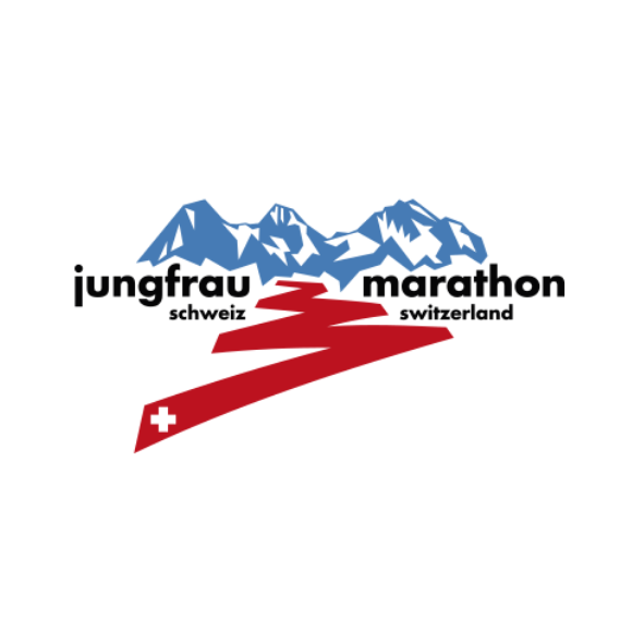 Logo-Jungfrau-Marathon