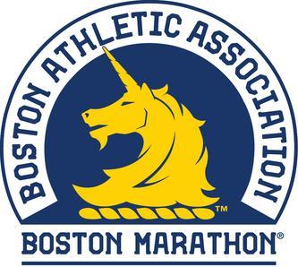 Logo-Marathon-de-Boston
