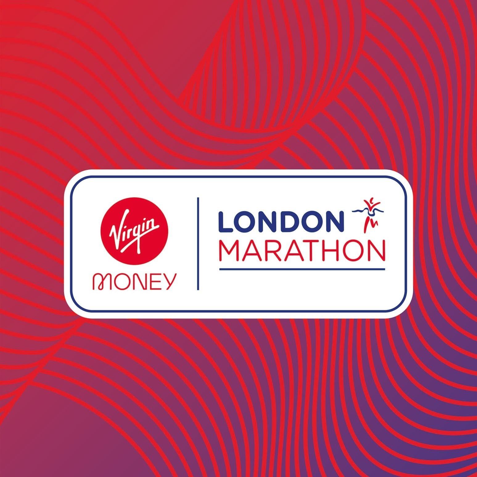 Logo-Marathon-de-Londres