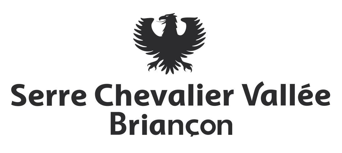 Logo-Serre-Chevalier-Snow-Trail