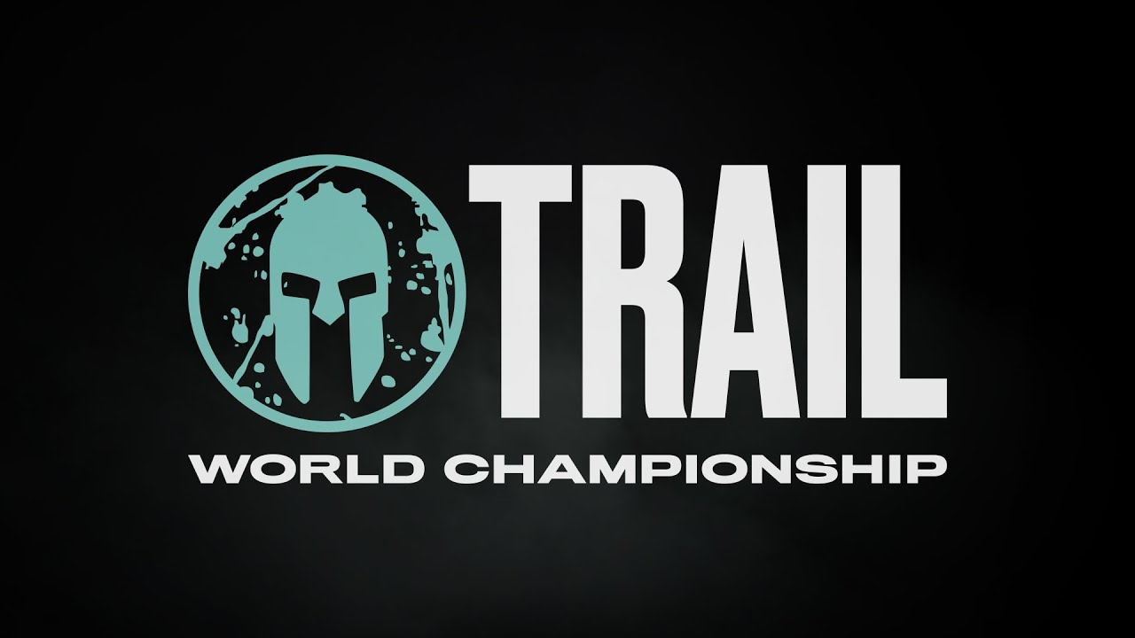 Logo-Spartan-Trail-World-Championship