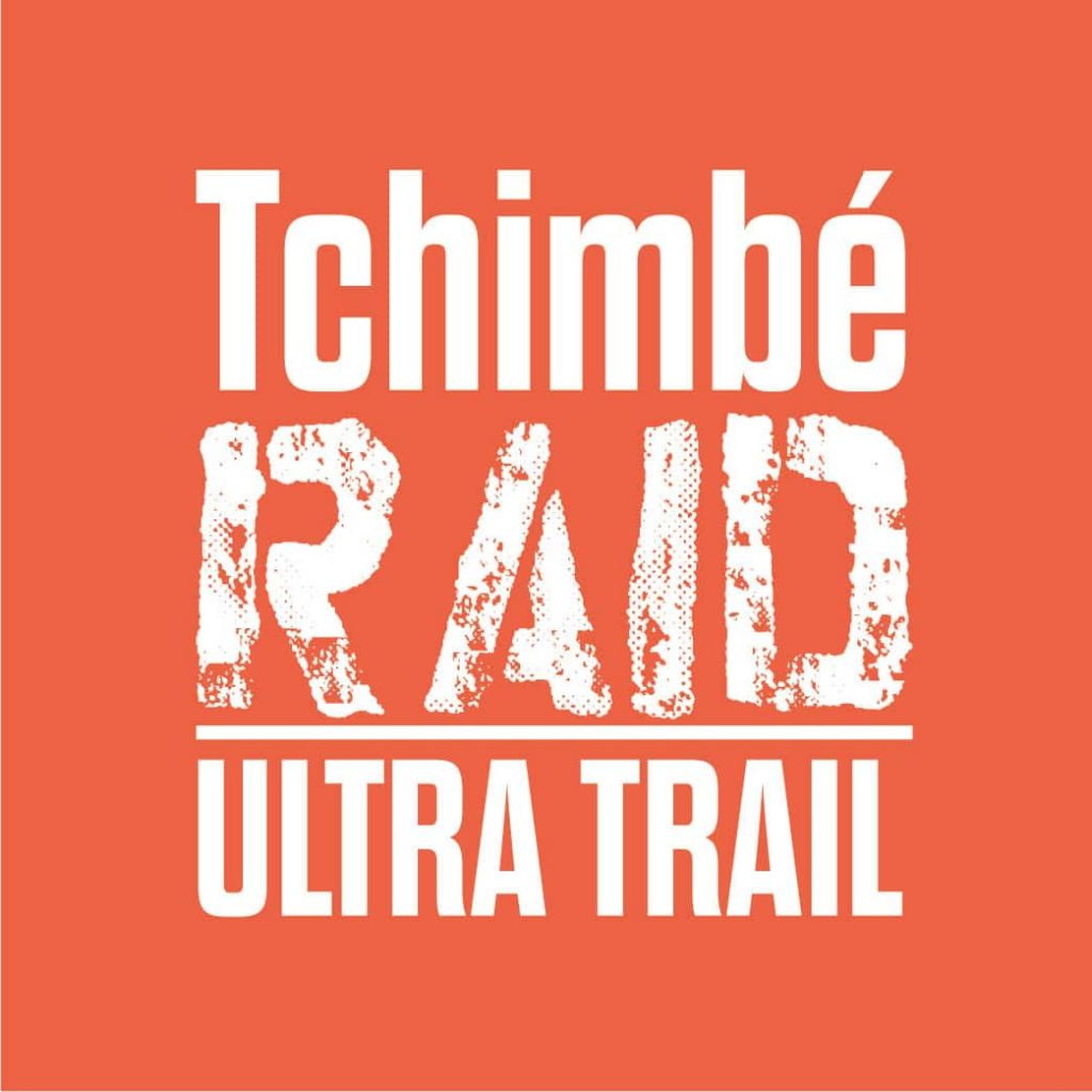 Logo-Tchimbe-Raid-Ultra-Trail