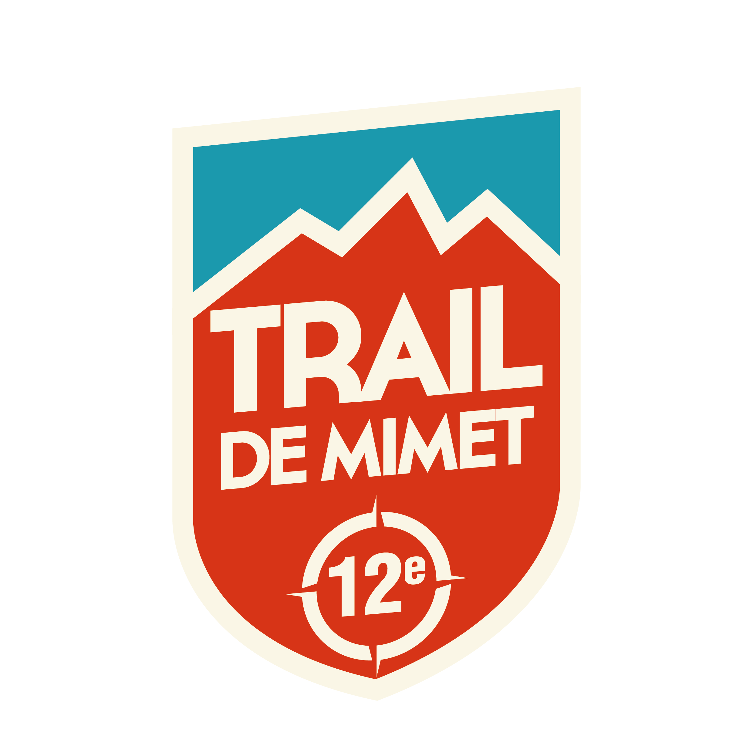 Logo-Trail-Mimet