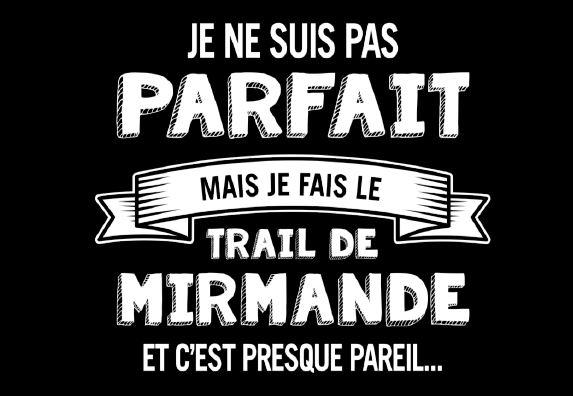 Logo-Trail-de-Mirmande
