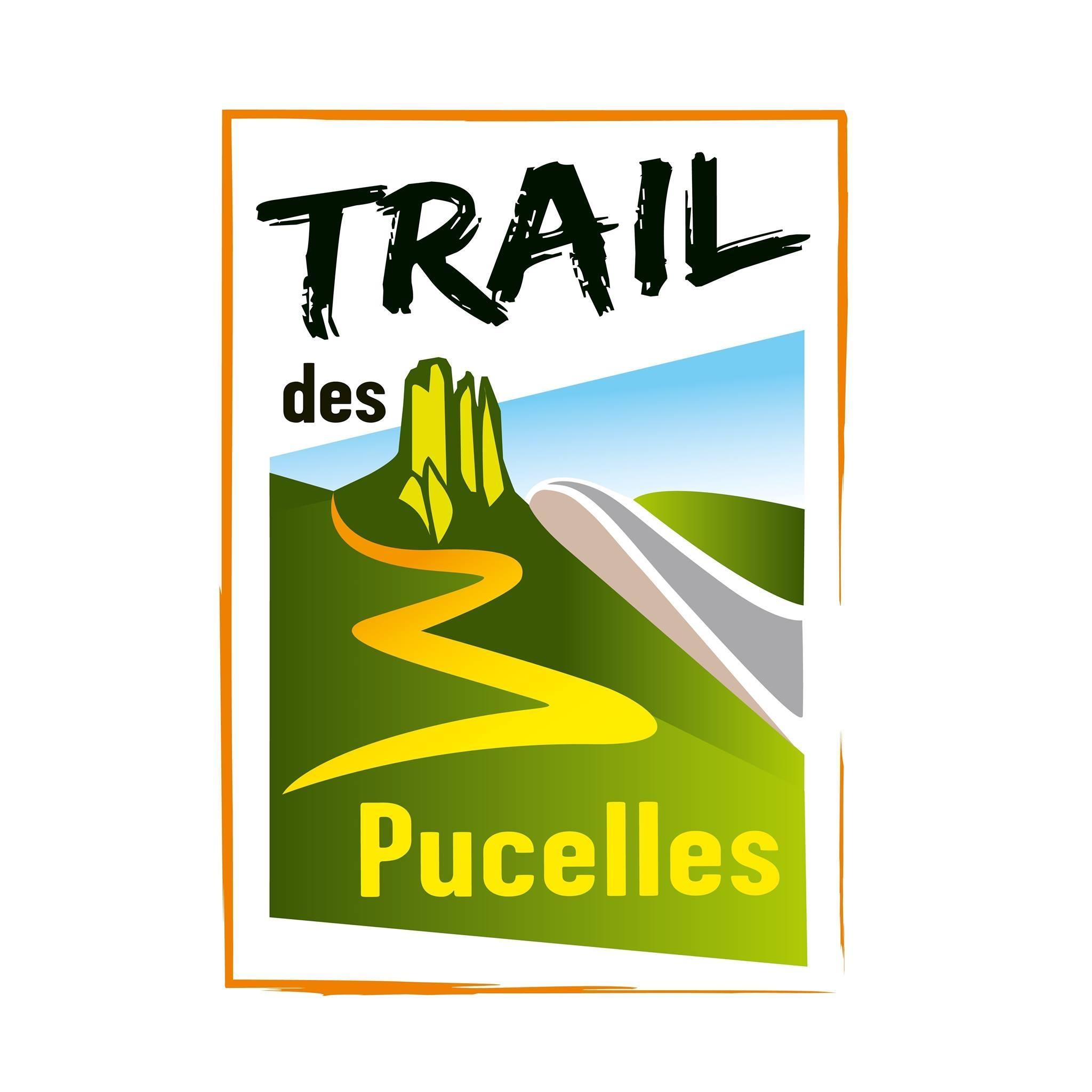Logo-Trail-des-3-Pucelles