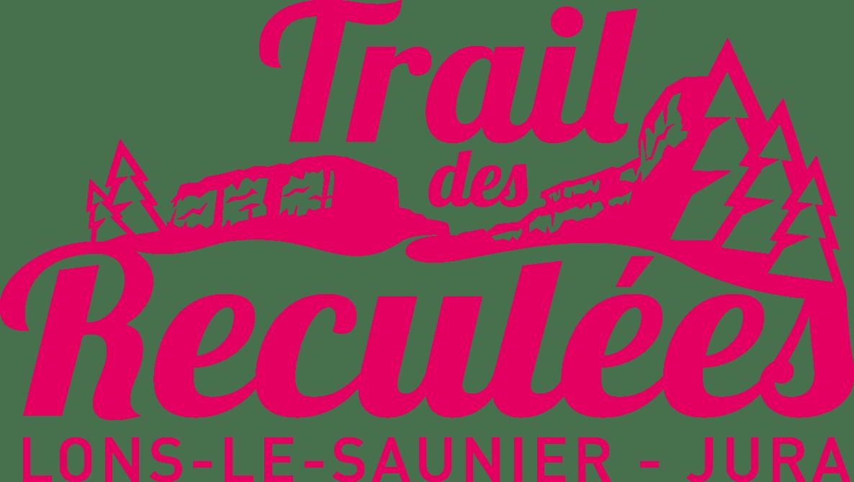 Logo-Trail-des-Reculés