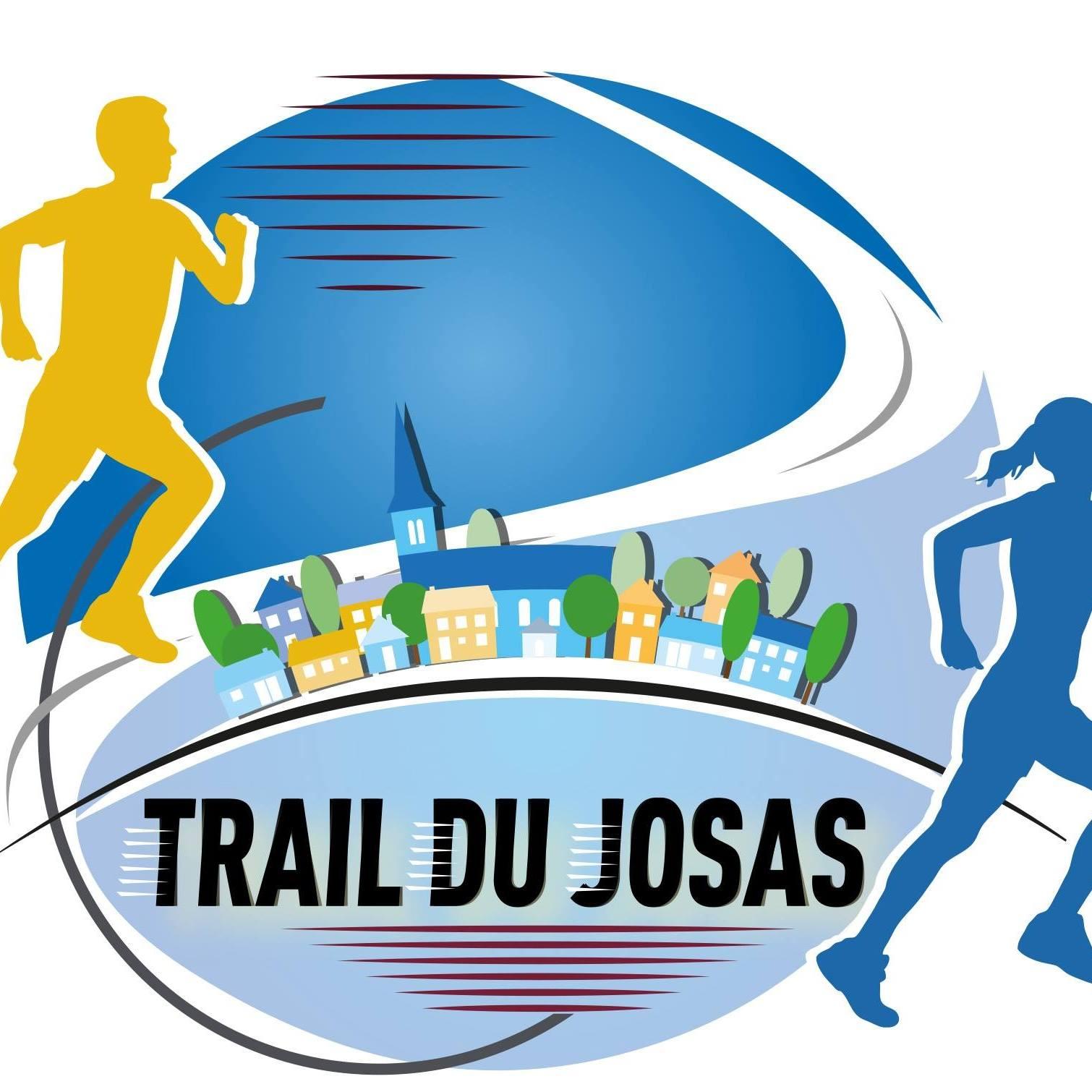 Logo-Trail-du-Josas