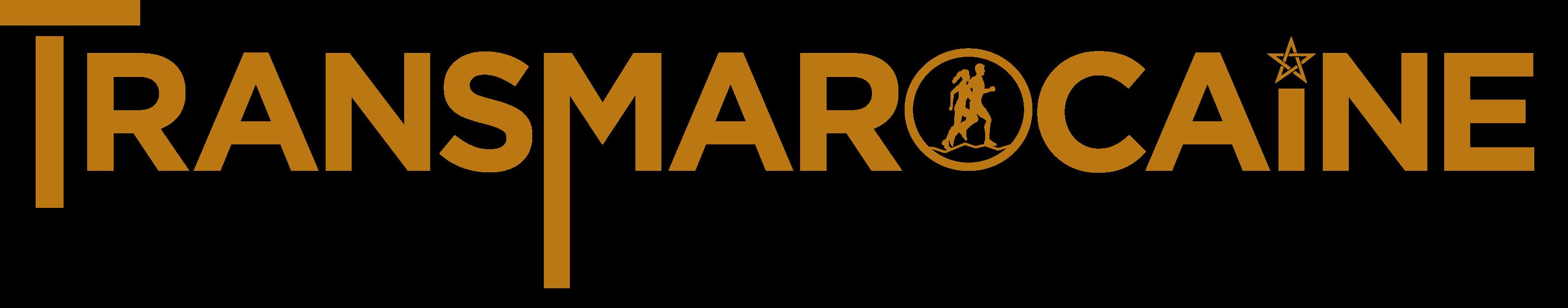 Logo-TransMarocaine-Tizi-N-Trail