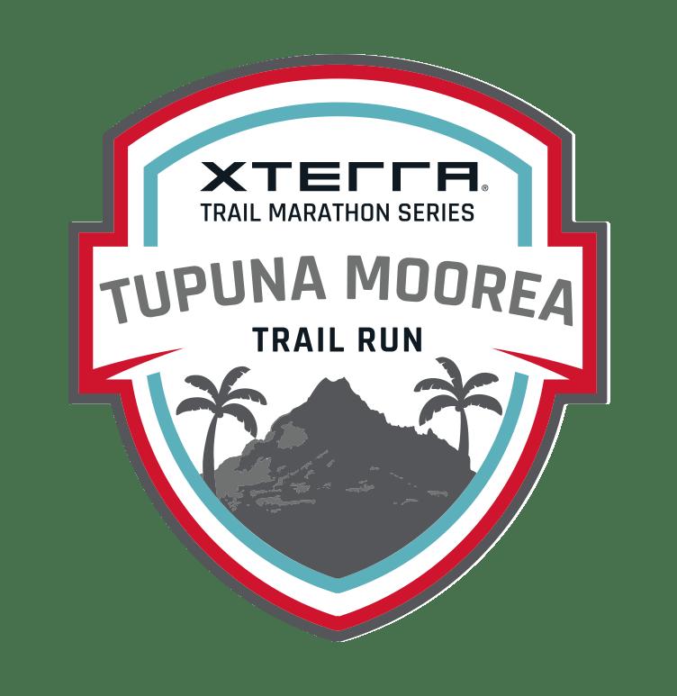 Logo-Tupuna-Trail-Run-Xterra