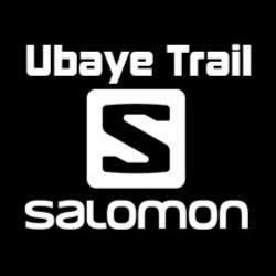 Logo-Ubaye-Trail-Salomon