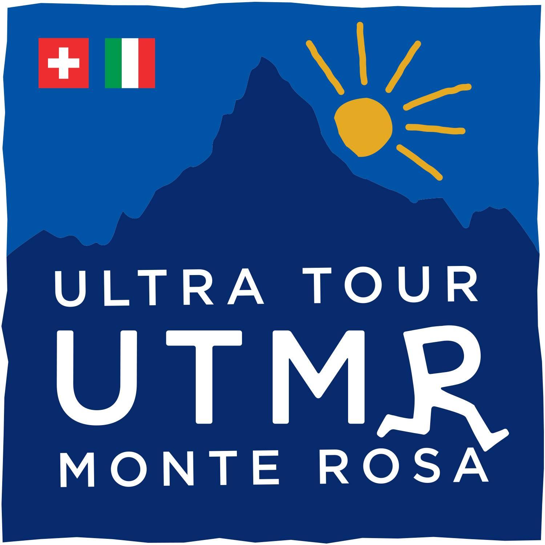 Logo-Ultra Tour Monte Rosa