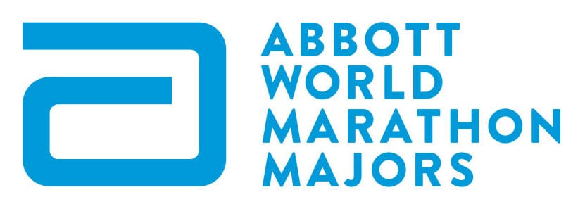 Logo-World-Marathon-Majors