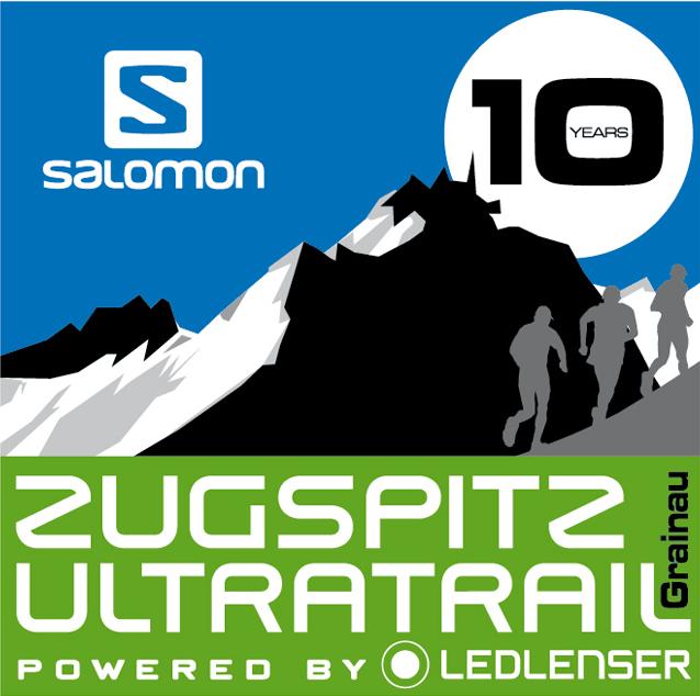 Logo-Zugspitz-Ultratrail