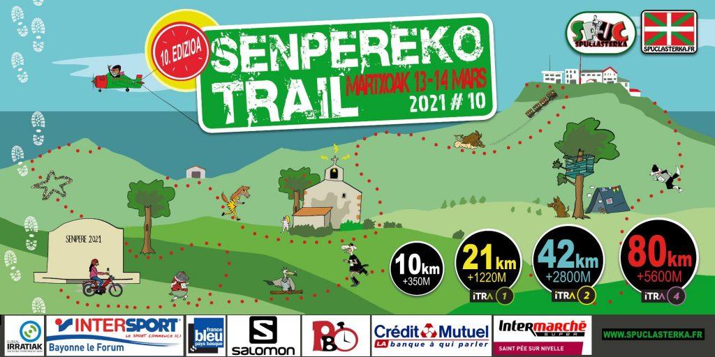 Senpereko-Trail-2021
