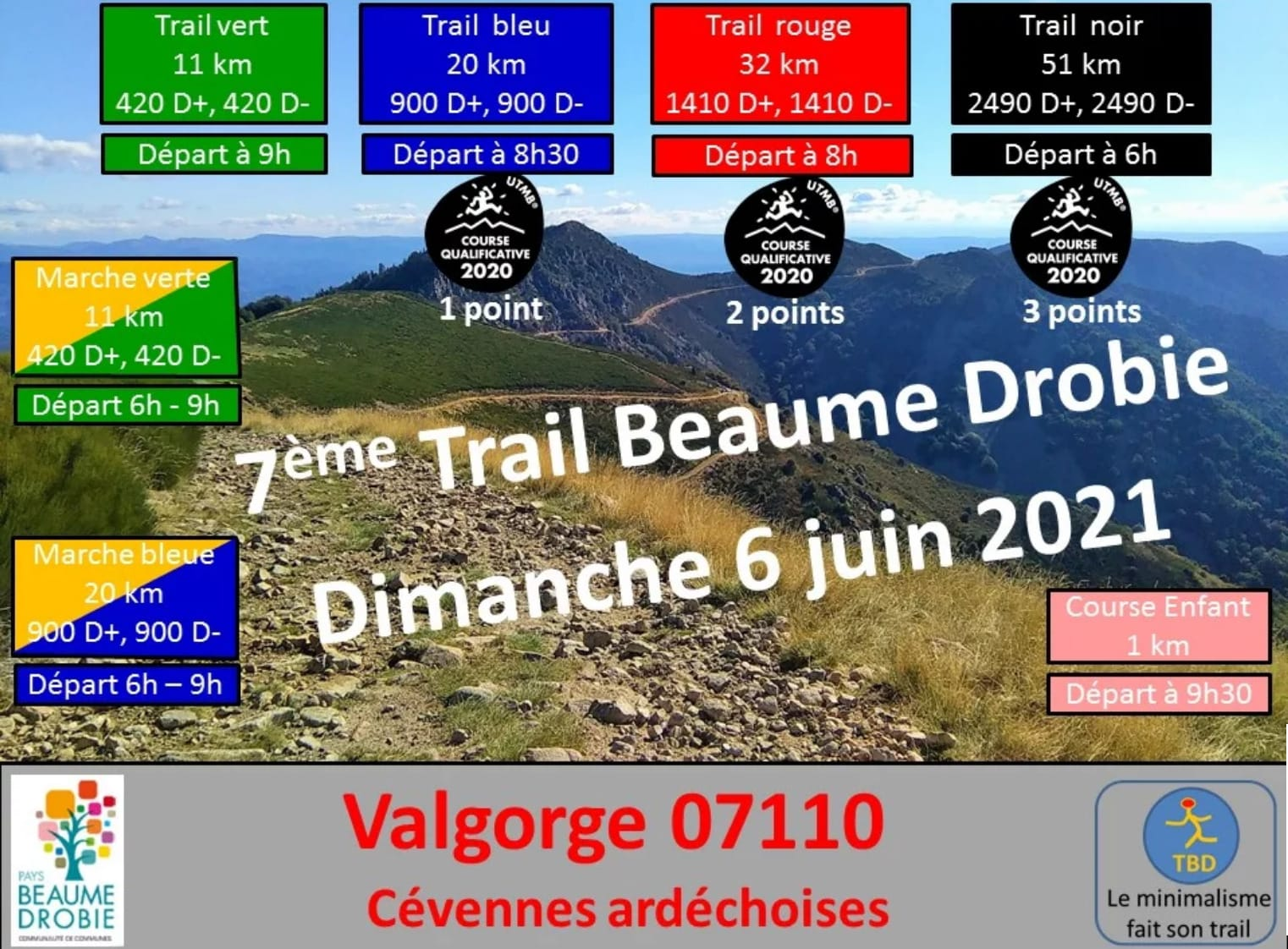 Trail-Beaume-Drobie-2021