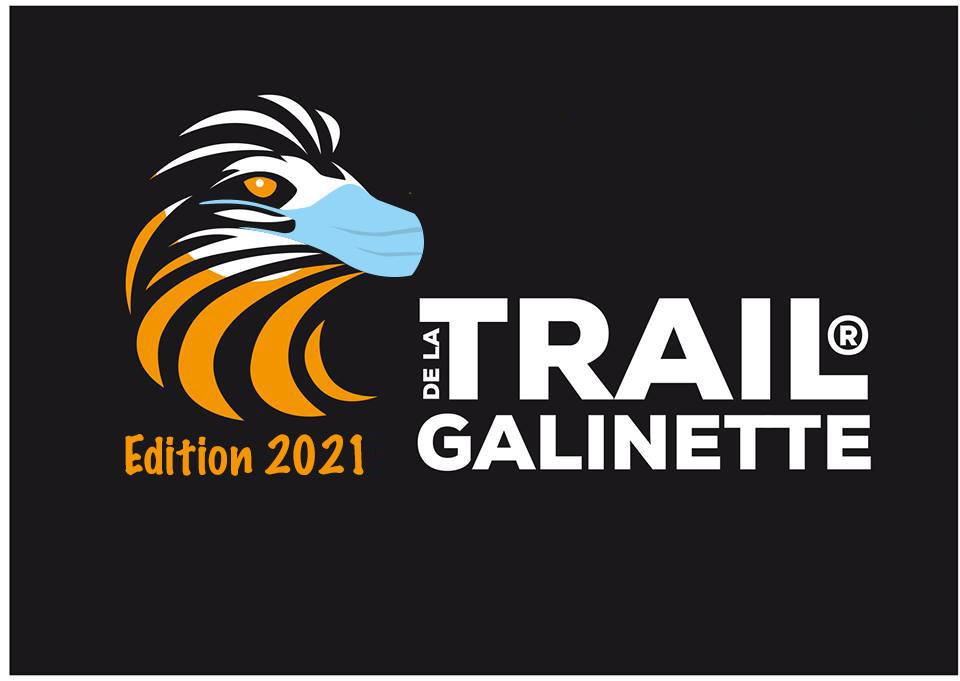 Trail de la Galinette 2021