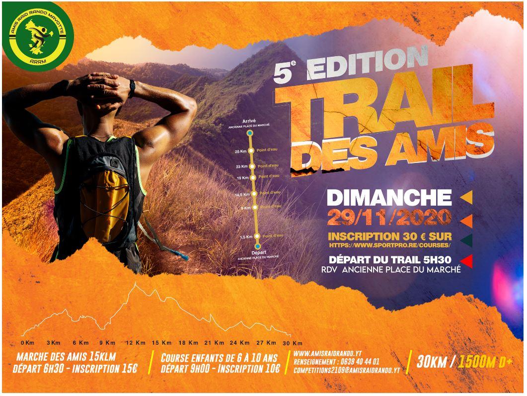 Trail-des-Amis-2020