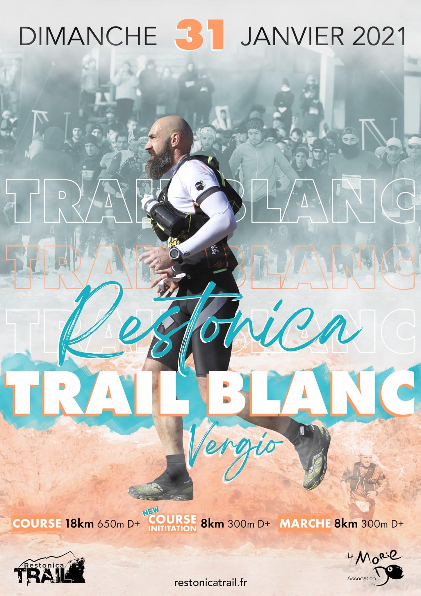 Affiche-Restonica-Trail-Blanc-2021