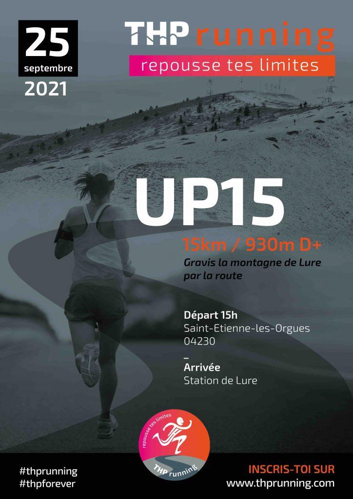 Affiche-THP-Running-2021