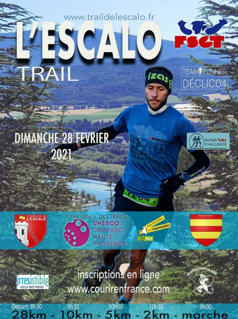 Affiche-Trail-de-l-Escalo-2021