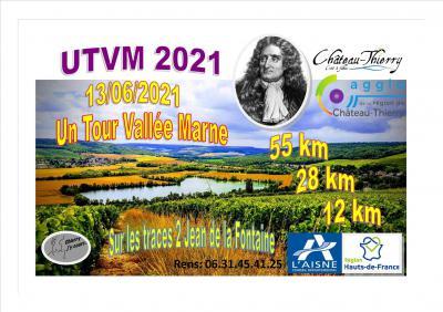 Affiche-UTVM-2021