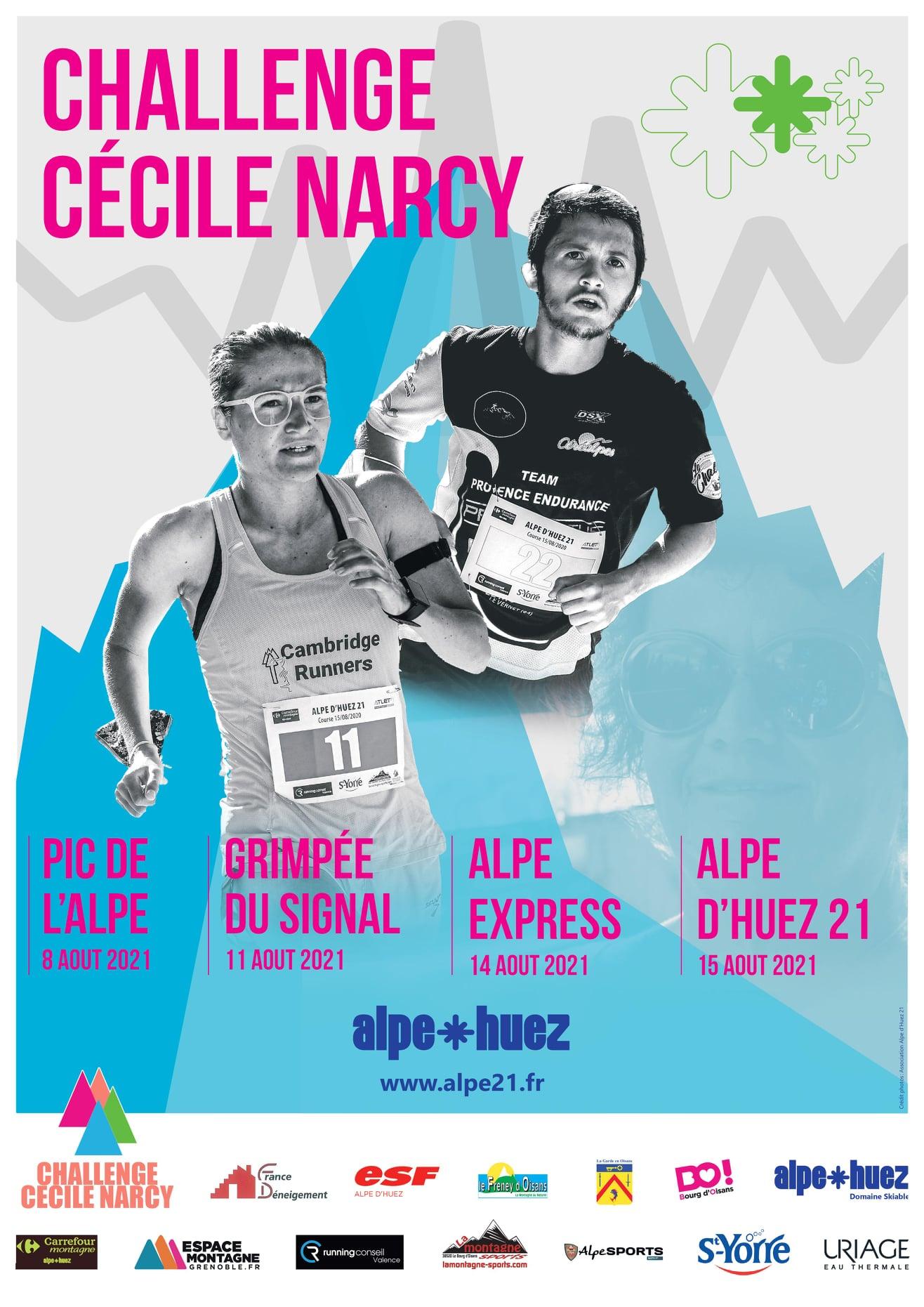 Alpe-Huez-21-2021