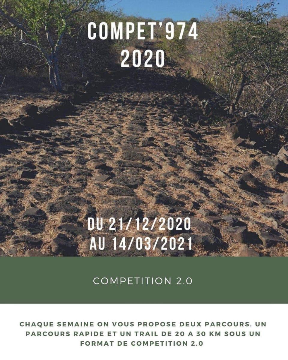 Compèt-974-2020